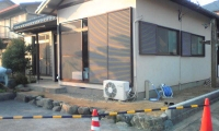 midorigaoka 1.JPG